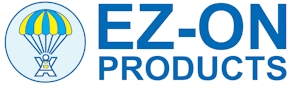 EZ-ON Products