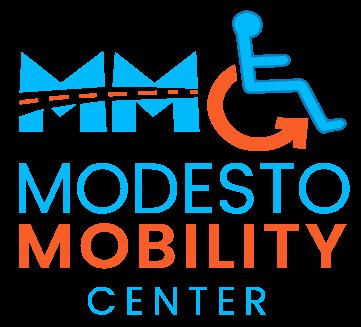 Modesto Mobility Center