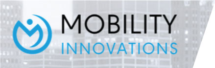 Mobility Innovations
