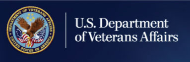 U.S. Department of Veteran Affairs - Rehabilitation & Prosthetic Services